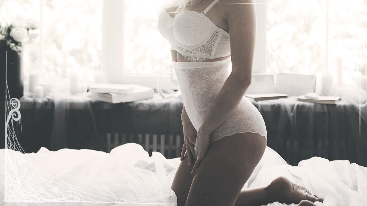 Sexdating og sexchat online
